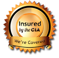 11AA_Insured_LOGO.png