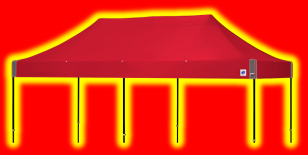 11AA_RED_TENT_BOX_5247.png