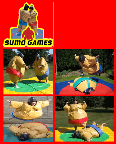 1A_SUMO.png