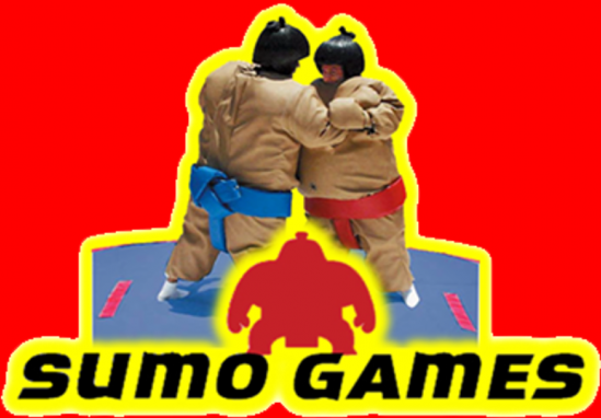 SUMO_GAMES_2_3053.png